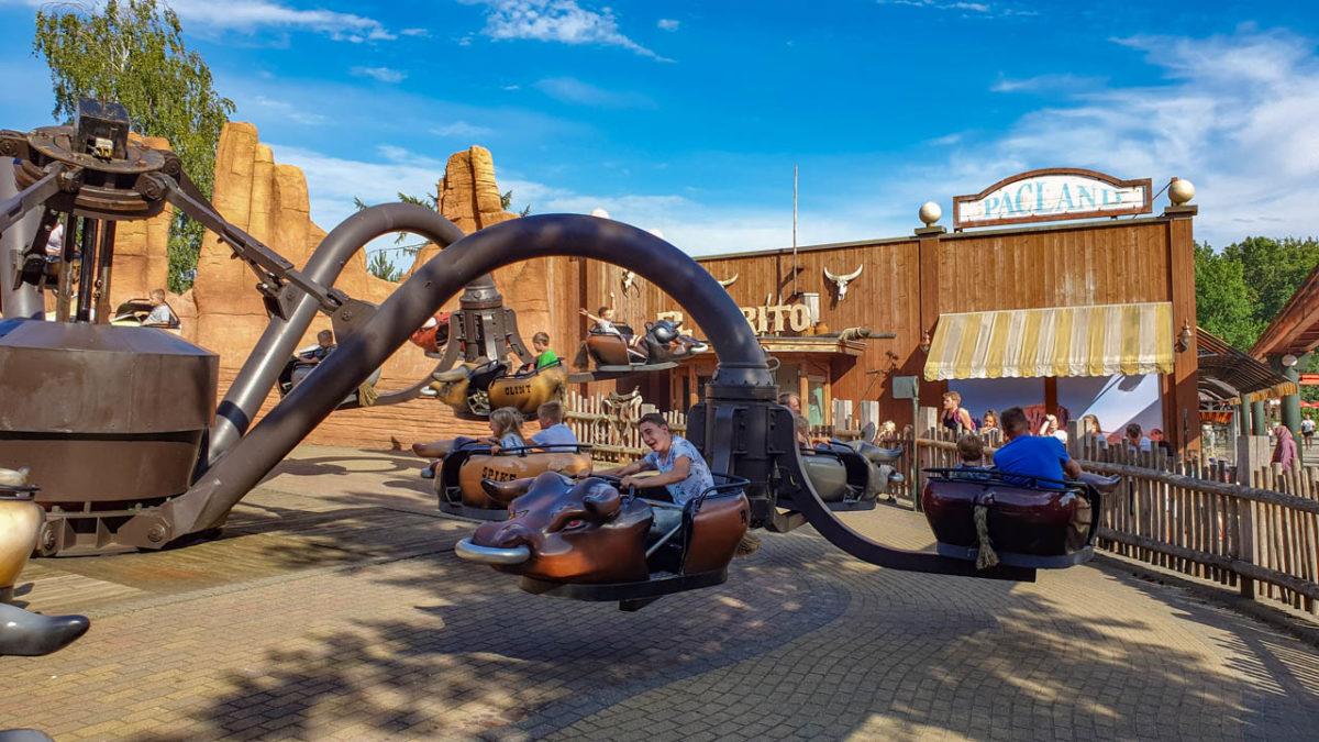 Attractiepark-Slagharen--2