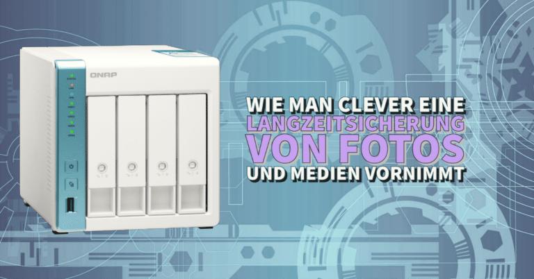Clanfamily.de - die Freizeitpark & Familienfreizeit Blogger - Freizeit - 2