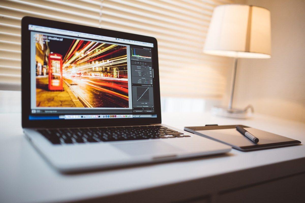 Wie man Fotos und Medien clever mit ACDSee verwaltet - fotos - 3 -