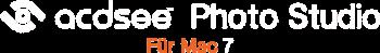 PhotoStudio2021-ProductLogo-Mac